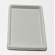 Plastic Bead Design Boards(X-TOOL-H004-1)-1