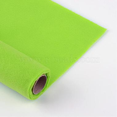 Non Woven Fabric Embroidery Needle Felt For DIY Crafts(DIY-R069-03)-2