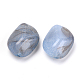 Imitation Jelly Acrylic Beads(OACR-S016-56)-1