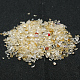 Natural Citrine Chip Beads(G-L453-02)-2