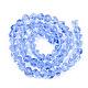 Chapelets de perles en verre(GLAA-T006-06A-09)-2