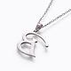 304 Stainless Steel Jewelry Sets(X-SJEW-L141-052B)-4