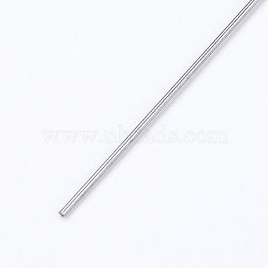 aiguille de fer(X-IFIN-P036-03A)-3