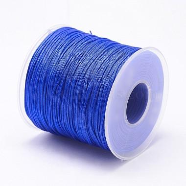Nylon Threads(NWIR-N004-03H-1mm)-2