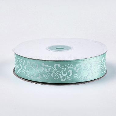 ruban de satin à face unique(SRIB-T005-01H)-2