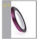 Laser Striping Tape Line(MRMJ-L003-A20)-1
