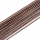 Iron Wire(MW-S002-01B-0.5mm)-1