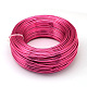 Aluminum Wire(AW-S001-1.0mm-05)-1