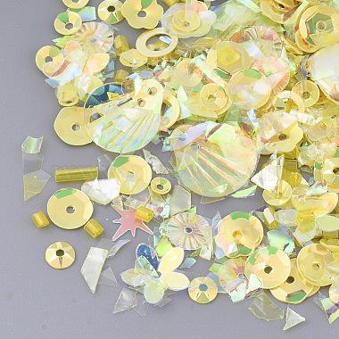 Ornament Accessories(PVC-S035-018B)-2