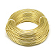 Aluminum Wire(AW-S001-1.0mm-27)-1