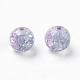 Glass Round Beads(GLAA-XCP0007-02)-2