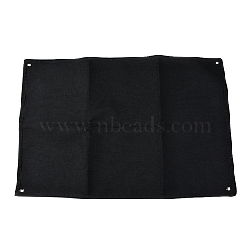 Black Cloth
