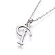 304 Stainless Steel Jewelry Sets(X-SJEW-L141-052P)-4