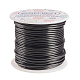 Aluminum Wire(AW-BC0001-2mm-09)-1
