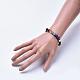 Chakra Jewelry(BJEW-JB04254-01)-4