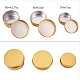 Round Aluminium Tin Cans(CON-BC0005-04G)-3