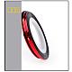 Striping Tape Line(MRMJ-L003-A08)-1