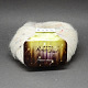 High Quality Hand Knitting Yarns(YCOR-R006-001)-1