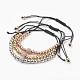 Bracelets Sets(BJEW-JB03835)-1