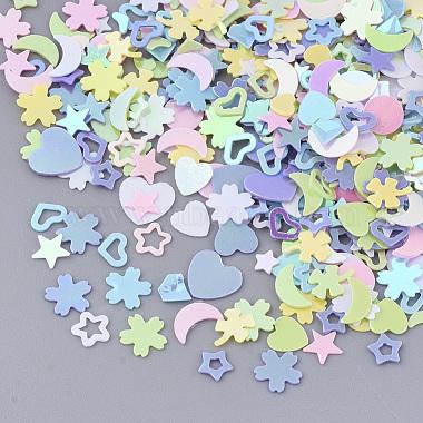 Ornament Accessories(PVC-T005-052B)-2