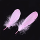 Goose Feather Costume Accessories(FIND-T037-04J)-2