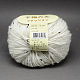 High Quality Hand Knitting Yarns(YCOR-R005-702)-2