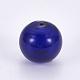 Handmade Lampwork Beads(LAMP-F007-24)-2