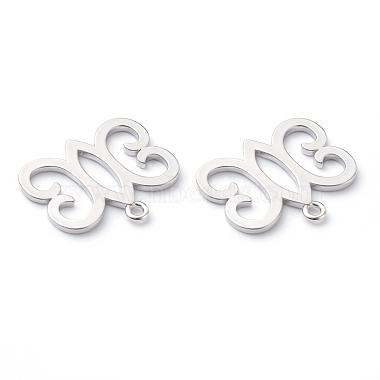 Brass Pendants(KK-J278-09P)-2