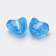 Transparent Acrylic Beads(X-MACR-S272-14)-2
