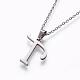 304 Stainless Steel Jewelry Sets(SJEW-L141-052T)-4