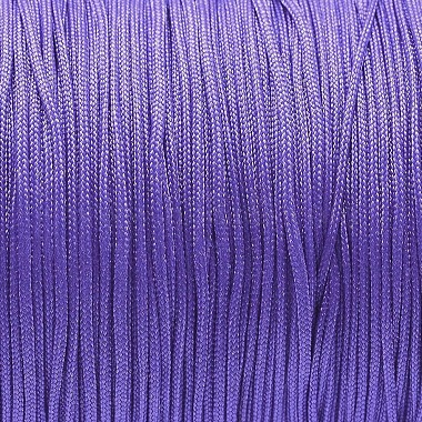 Nylon Threads(NWIR-N004-03S-1mm)-3