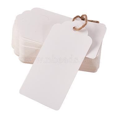 дисплей ювелирных изделий цена бумаги теги(CDIS-K001-02-A)-3