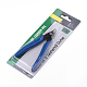 45# Carbon Steel Jewelry Pliers for Jewelry Making Supplies(PT-S014-01)-1