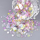 Ornament Accessories(PVC-T005-093)-1
