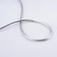 Polyester Cord(NWIR-R001-6)-4