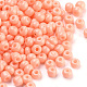 Baking Paint Glass Seed Beads(SEED-Q025-3mm-L12)-2