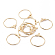 Brass Pendants(X-KK-F727-21G-NF)-2
