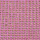 Glitter Hotfix Resin Rhinestone(RB-T012-20C)-4
