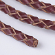Braided Leather Cords(WL-P002-10-A)-3