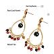 Alloy Chandelier Earrings(EJEW-Q699-32MG-NR)-3