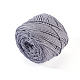 Cotton String Threads for Jewelry Making(OCOR-BC0012-A-02)-4