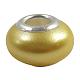 Shell European Beads(X-SHS184)-3
