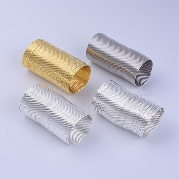 22mm Steel Wire