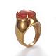 304 Stainless Steel Finger Rings(RJEW-I061-05G-B)-3