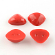 Nose Plastic Cabochons for DIY Scrapbooking Crafts(X-KY-R005-03A)-1