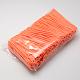 Aiguilles de tricot en plastique des enfants couture tricot point de croix(X-TOOL-R077-05)-1
