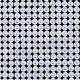 Glitter Hotfix Resin Rhinestone(RB-T012-02A)-4