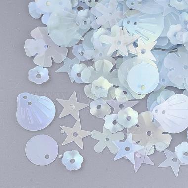 Ornament Accessories(X-PVC-T005-065B)-1