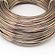 Aluminum Wire(AW-S001-1.0mm-15)-3