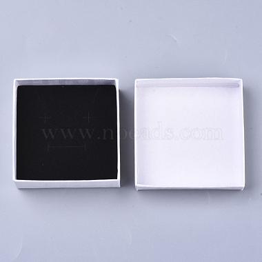 Cardboard Jewelry Boxes(X-CBOX-N012-23)-4